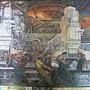 2012.05.25-26 1000P Detroit Industry (6)