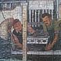 2012.05.25-26 1000P Detroit Industry (7)