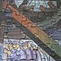 2012.05.25-26 1000P Detroit Industry (9)