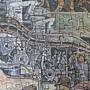 2012.05.25-26 1000P Detroit Industry (10)