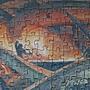 2012.05.25-26 1000P Detroit Industry (11)