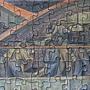 2012.05.25-26 1000P Detroit Industry (12)
