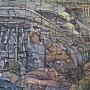 2012.05.25-26 1000P Detroit Industry (13)