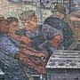 2012.05.25-26 1000P Detroit Industry (15)