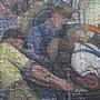 2012.05.25-26 1000P Detroit Industry (16)