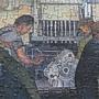 2012.05.25-26 1000P Detroit Industry (17)