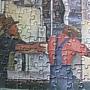 2012.05.25-26 1000P Detroit Industry (19)