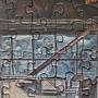 2012.05.25-26 1000P Detroit Industry (20)