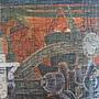 2012.05.25-26 1000P Detroit Industry (21)