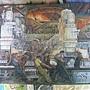 2012.05.25-26 1000P Detroit Industry (22)