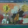 2012.05.26 1000P Cello (1)