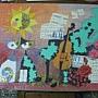 2012.05.26 1000P Cello (6)