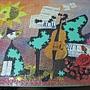 2012.05.26 1000P Cello (7)
