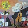 2012.05.26 1000P Cello (8)
