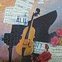 2012.05.26 1000P Cello (10)