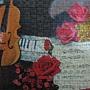 2012.05.26 1000P Cello (11)