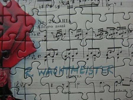 2012.05.26 1000P Cello (12)
