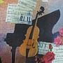 2012.05.26 1000P Cello (14)
