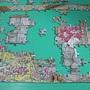 2012.06.06 200P Cottage Visit (3)