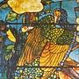 2012.06.08 500P Peacocks and Peonies II (14)
