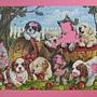 2012.06.14 500P Playful Pups (5)