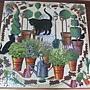 2012.06.16 1000P Kitchen Garden (5).JPG