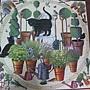 2012.06.16 1000P Kitchen Garden (6).JPG