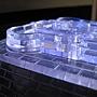 2011.04.03 105片3D水晶立體拼圖:夢幻城堡 (21).JPG