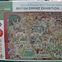 2012.06.19 1000P British Empire Exhibtion, 1924 (1)