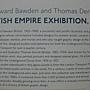 2012.06.19 1000P British Empire Exhibtion, 1924 (2)