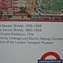 2012.06.19 1000P British Empire Exhibtion, 1924 (4)