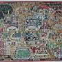 2012.06.19 1000P British Empire Exhibtion, 1924 (5)