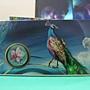 2012.06.20 1000P Peacock's Lagoon (9)