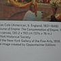 2012.06.23 1000P 帝國的歷程 The Course of Empire - Consummation (2)