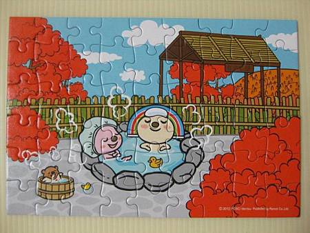 2012.07.02 54P 谷關溫泉