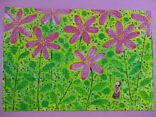 2012.07.04 300P The Fragrance Garden (3)