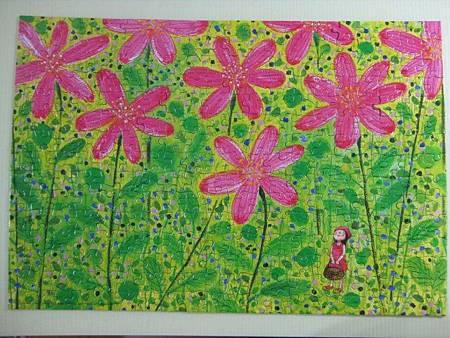 2012.07.04 300P The Fragrance Garden (5)