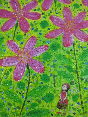 2012.07.04 300P The Fragrance Garden (9)