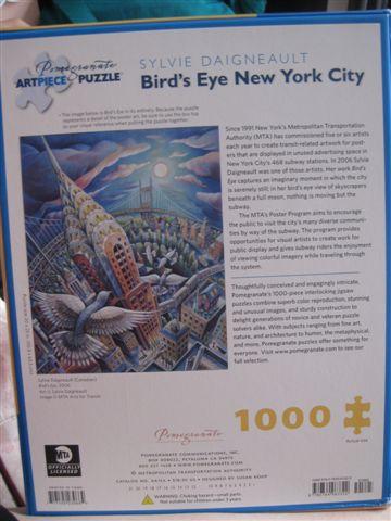 2012.07.07 1000P Bird's Eye New York City.jpg (1).JPG