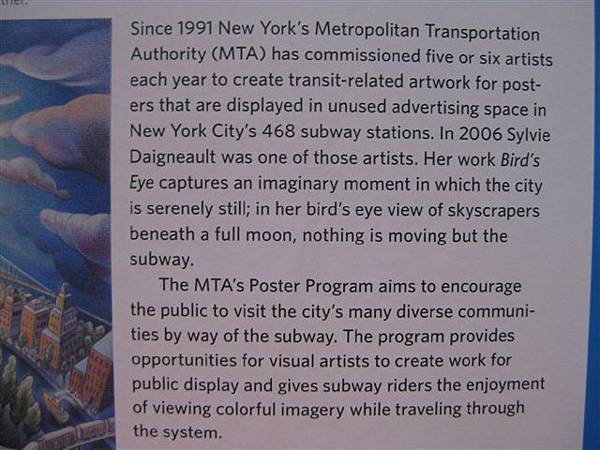 2012.07.07 1000P Bird's Eye New York City.jpg (4).JPG