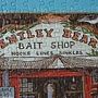 2012.07.13 532P Bentley Bears Bait Shop (9)