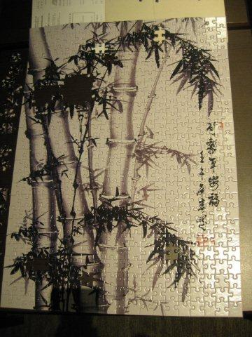 2012.07.14 500P 墨竹圖 (6)