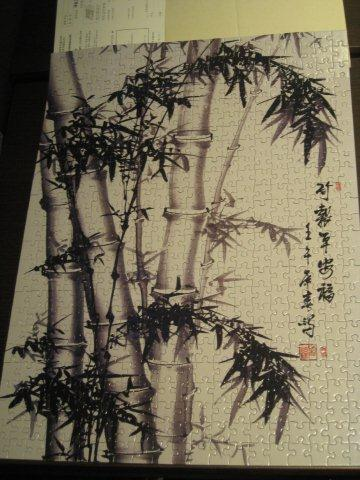 2012.07.14 500P 墨竹圖 (7)