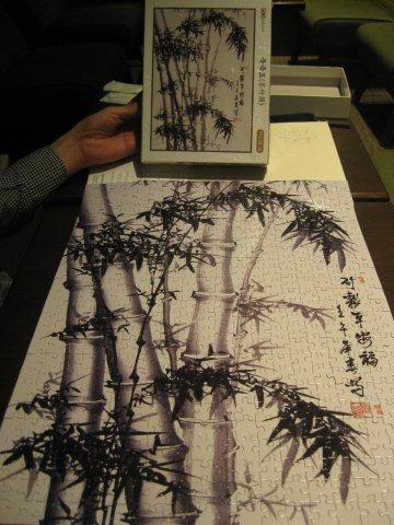 2012.07.14 500P 墨竹圖 (11)
