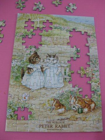 2012.07.16 108P The Secret Garden (4)