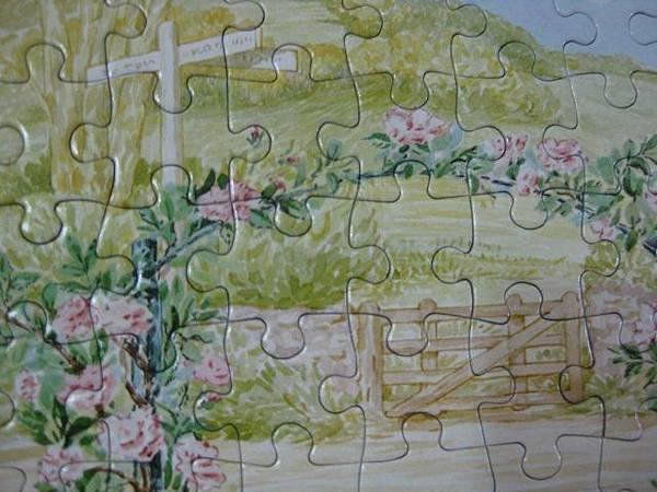 2012.07.16 108P The Secret Garden (8)