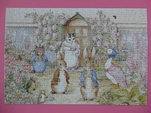 2012.07.16 300P Mrs. Tabitha's Garden  (3)