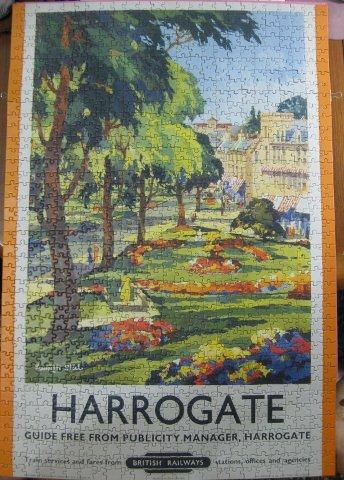 2012.07.22 1000P England by Rail - Harrogate (5)