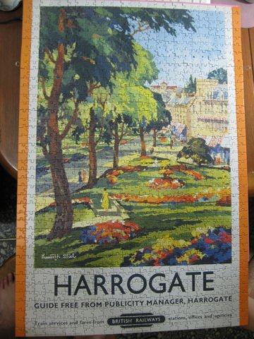2012.07.22 1000P England by Rail - Harrogate (9)
