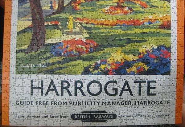2012.07.22 1000P England by Rail - Harrogate (11)